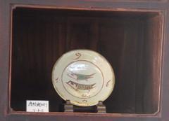 HamadashojiKan20101211-15.JPG