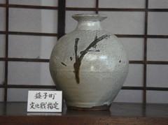 HamadashojiKan20101211-7.JPG