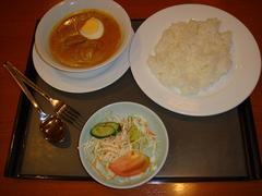 Hatsumomiji20100920-5.JPG
