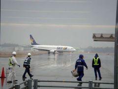 IbarakiAirport20110224-2.jpg