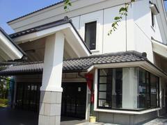 MichinoekiSakai20100901-2.JPG