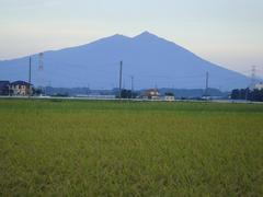 MtTsukuba20100831.JPG