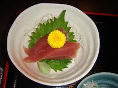 Shizukanosato20100705-3.JPG