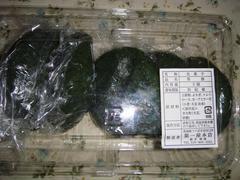 kusamochi20100529-1.JPG