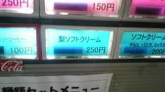 nashi-soft ice cream1.JPG