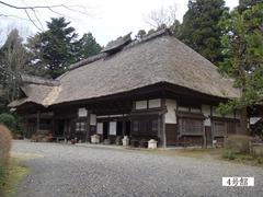 yongoukan1.JPG